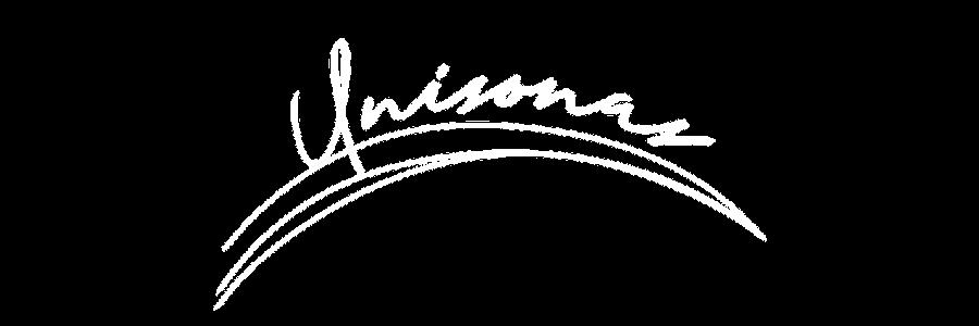 Unisonas